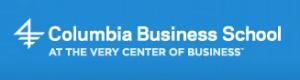 logo-columbiabusinessschool